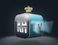 Kerckhaert TV