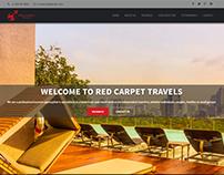 Red CArpet Travels