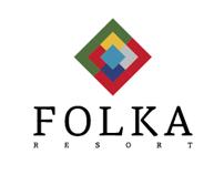 FOLKA - MULTICULTURAL RESORT