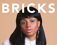 The Baltimore Girl - Bricks Magazine