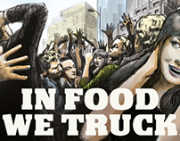 IN FOOD WE TRUCK