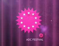 ADC - Republik Neuland