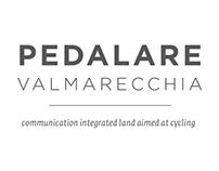 PEDALARE - Valmarecchia