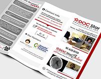 Print/Graphic Design