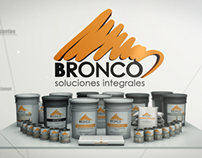 Productos Bronco