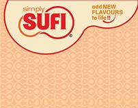 Simply Sufi
