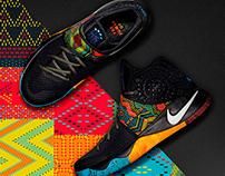 Nike Kyrie_2