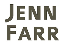 Jennifer Farris Logo