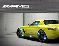 AMG65