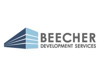 Beecher Development Identity