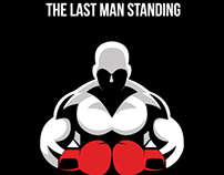 The Last Man Standing (Boxing Reality Show)