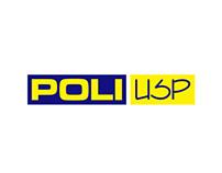 Escola Politécnica da USP (POLI)