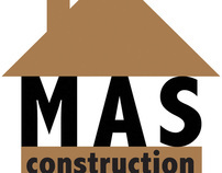 MAS Construction