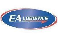 EA Logistics - Service Above & Beyond