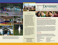 Devereux Foundation Brochure