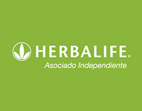 Asociada Independiente Herbalife