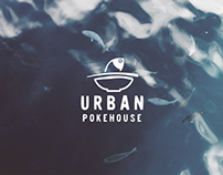 Urban Poke House