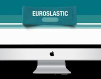EUROSLASTIC WEB