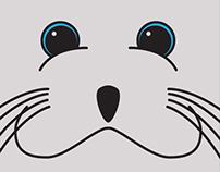 Zoo Symbols