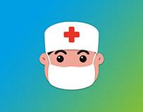 医客V3.0设计规范