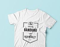 @SaveBandungCity