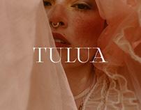 Tulua / Branding