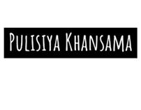 Pulisia Khansama - Storytelling