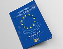 EDL 2015_European Day of Languages in Jordan