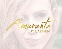 Amaranta / Mi Historia, Mi Estilo