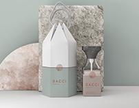 Bacci Cosmetics