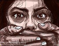 News Drawings_Asianet News