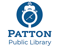 Patton Public Library