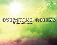 Overstand Queens Documentary