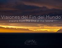 Visiones del Fin del Mundo