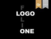Logofolio One