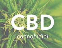 Unique Uses of CBD That Most Don't Know About