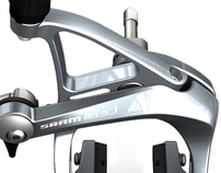 SRAM RED Road Brake Set
