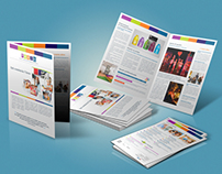 Brochure 2013-2014 PAASC