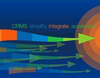 CRMS Campaign Concept 2