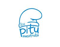 Los Pitu Maestrulis
