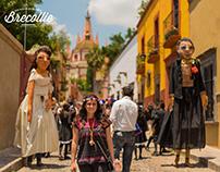Photography: San Miguel de Allende