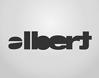 alber-t