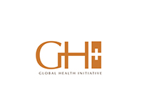 Global Heath Initiative Logo