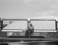 Film Photo Journal (Summer 2020)