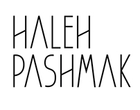 HALEH PASHMAK