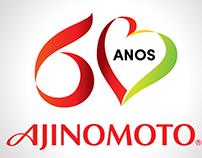 Ajinomoto - Campanha B2B