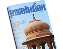 Travelution