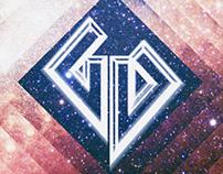 Galaxy Dynamite Tour Poster