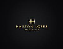 Hailton Lopes - Master Coach