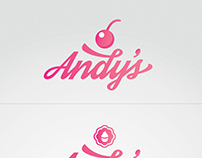 Andys